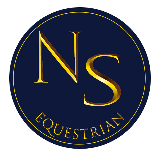 Nicky Southall Equestrian